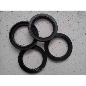 Манжета резино-армированная 2,2-70х95.